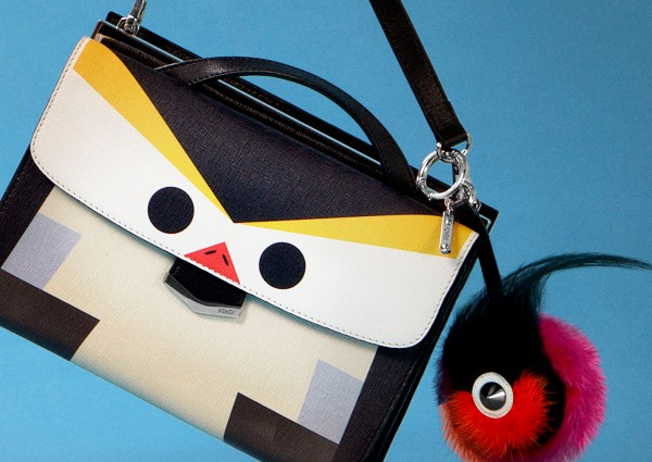 fendi_qutweet-capsule-collection2
