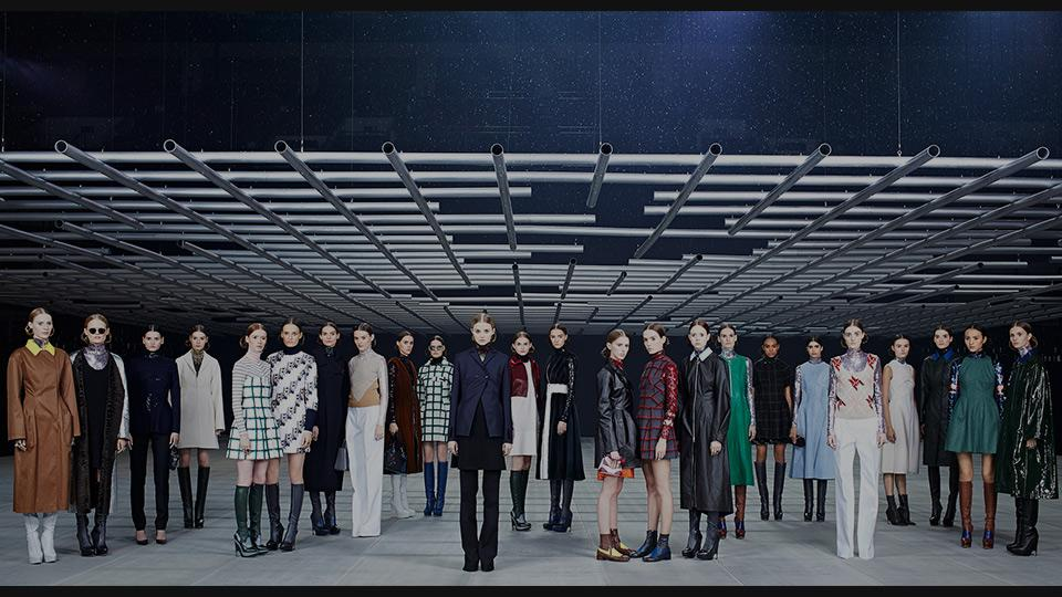 ESPRIT-DIOR-TOKYO-PREFALL-DOSSIER-DE-PRESSE-1112-Article_full-article-crop-middle