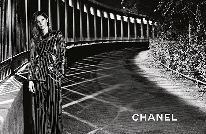 chanel-pret-a-porter-2014-15-ad-campaign-0
