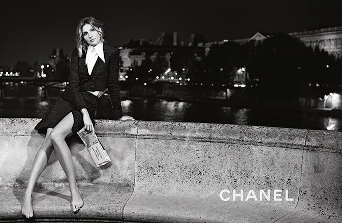 chanel-pret-a-porter-2014-15-ad-campaign-01