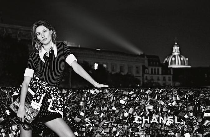 chanel-pret-a-porter-2014-15-ad-campaign-02