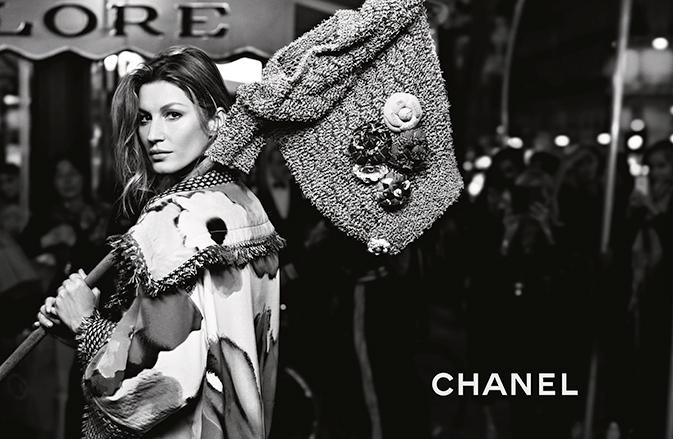 chanel-pret-a-porter-2014-15-ad-campaign-04