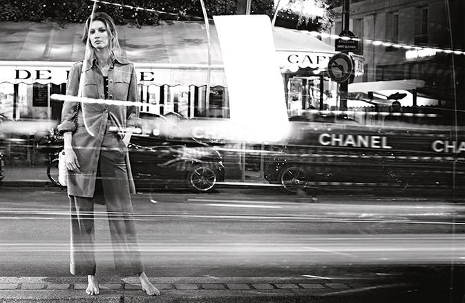 chanel-pret-a-porter-2014-15-ad-campaign-077