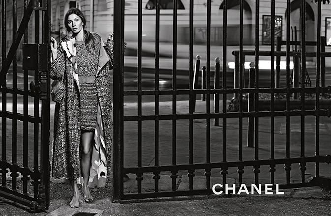 chanel-pret-a-porter-2014-15-ad-campaign-08