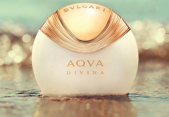 Bulgari-Aqua-Divina-lansare-februarie