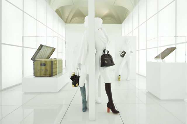 03_Exhibition_Series_2_Roma