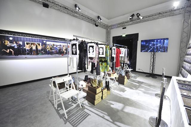 06_Exhibition_Series_2_Roma