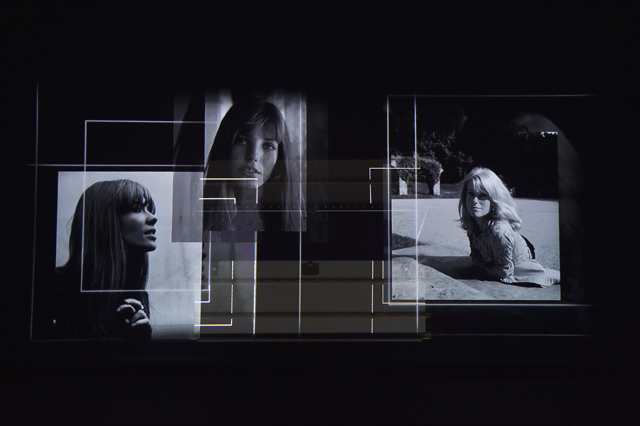 11_Exhibition_Series_2_Roma