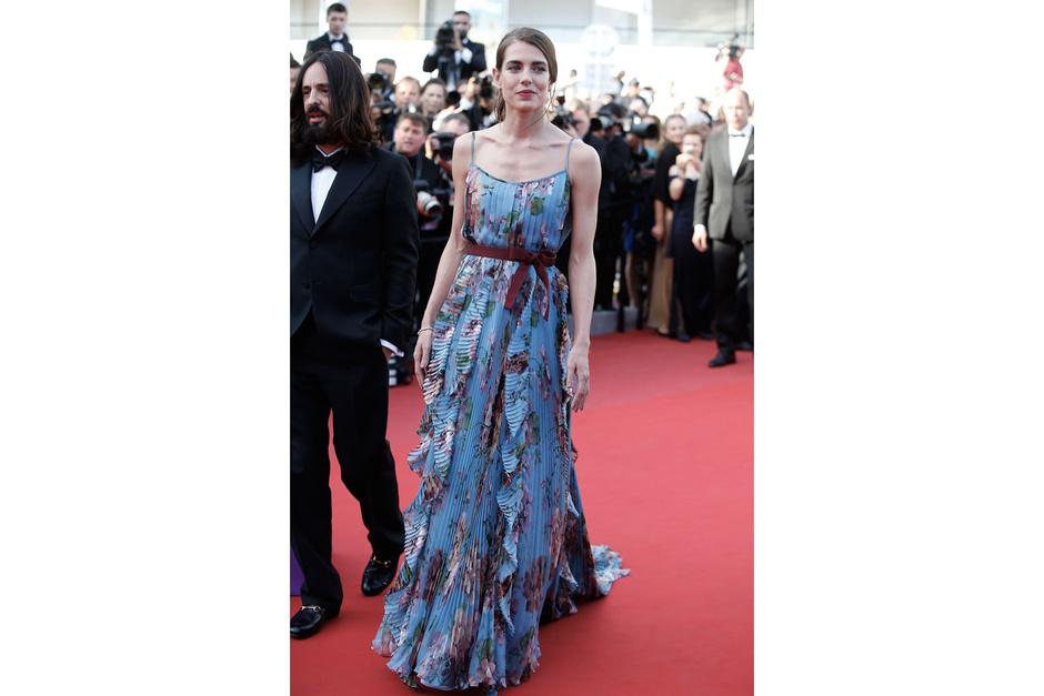 Cannes-2015-Charlotte-Casiraghi_hg_temp2_m_full_l