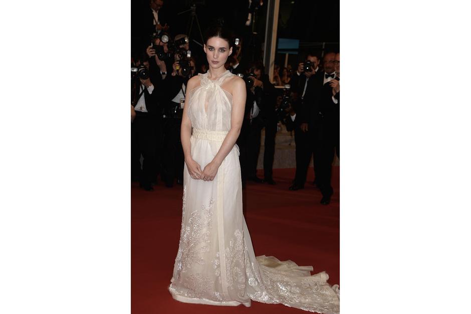 Cannes-2015-Rooney-Mara_hg_temp2_m_full_l