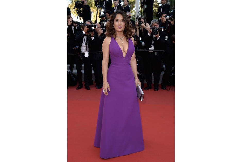 Cannes-2015-Salma-Hayek_hg_temp2_m_full_l