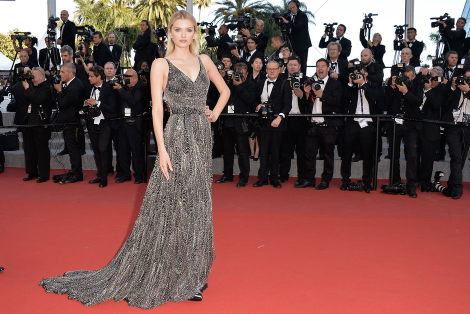 cannes-2015-lily-donaldson_hg_temp2_m_full_l