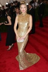 kate_hudson_wore_a_dress_by_michael_kors_jpg_3568_jpeg_8851_jpeg_north_499x_white