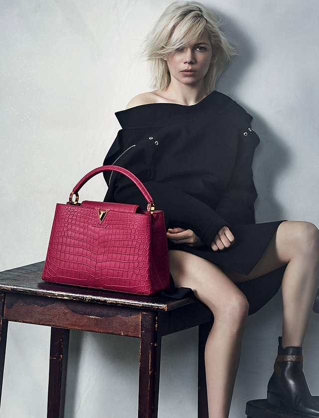 Louis Vuitton Nouvelle Collection 2016 Sac