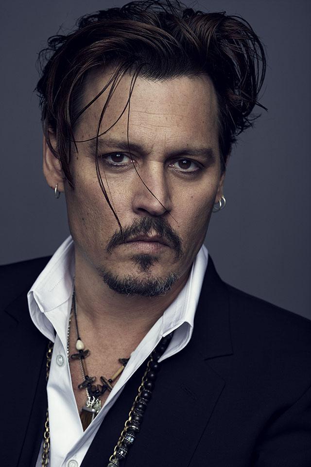 Johnny_Depp_Headshot