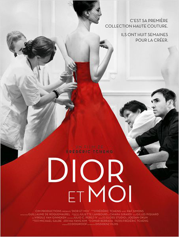 dior-et-moi-documentaire