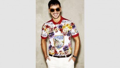 dolce-and-gabbana-portofino-limited-edition-collection-ss-2015-and-popup-store-02