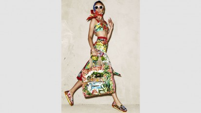 dolce-and-gabbana-portofino-limited-edition-collection-ss-2015-and-popup-store-03