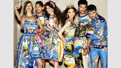 dolce-and-gabbana-portofino-limited-edition-collection-ss-2015-and-popup-store-04