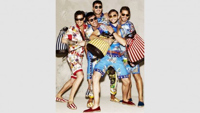 dolce-and-gabbana-portofino-limited-edition-collection-ss-2015-and-popup-store-05