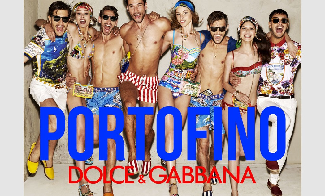 dolce-and-gabbana-portofino-limited-edition-collection-ss-2015-and-popup-store-10