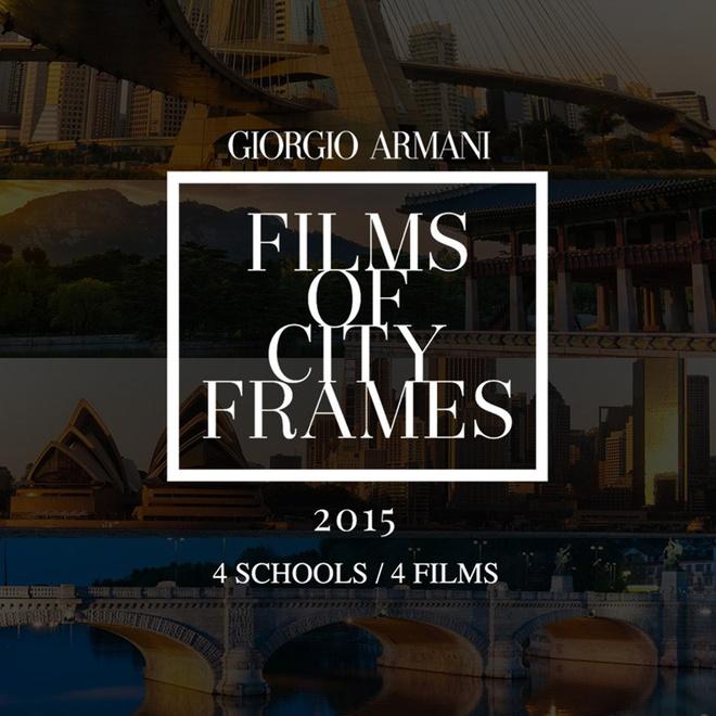 films_of_city_frames_squared_jpg_9603_north_660x_white
