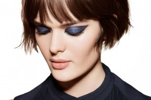 "Chanel rythme notre Automne avec sa ligne ""Blue Rhythm"""