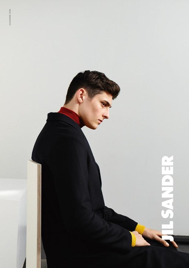Jil-Sander-Fall-Winter-2015-Collier-Schorr-03-620x880