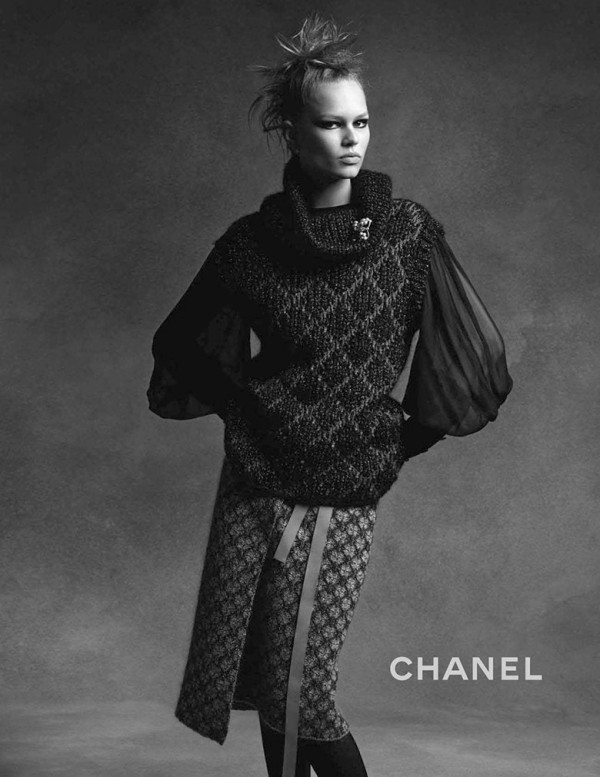 chanel-fallwinter-2015-2016-campaign-7