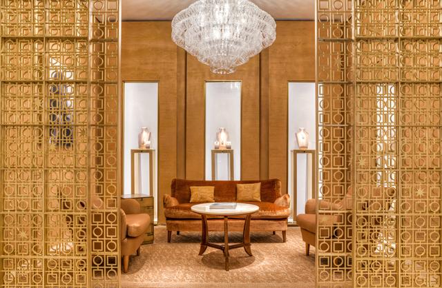BVLGARI_Dubai-Mall-Boutique_Elizabeth-Taylor-VIP-Lounge1
