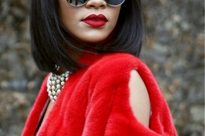 Dior So Real – Personnaliser vos lunettes de soleil!