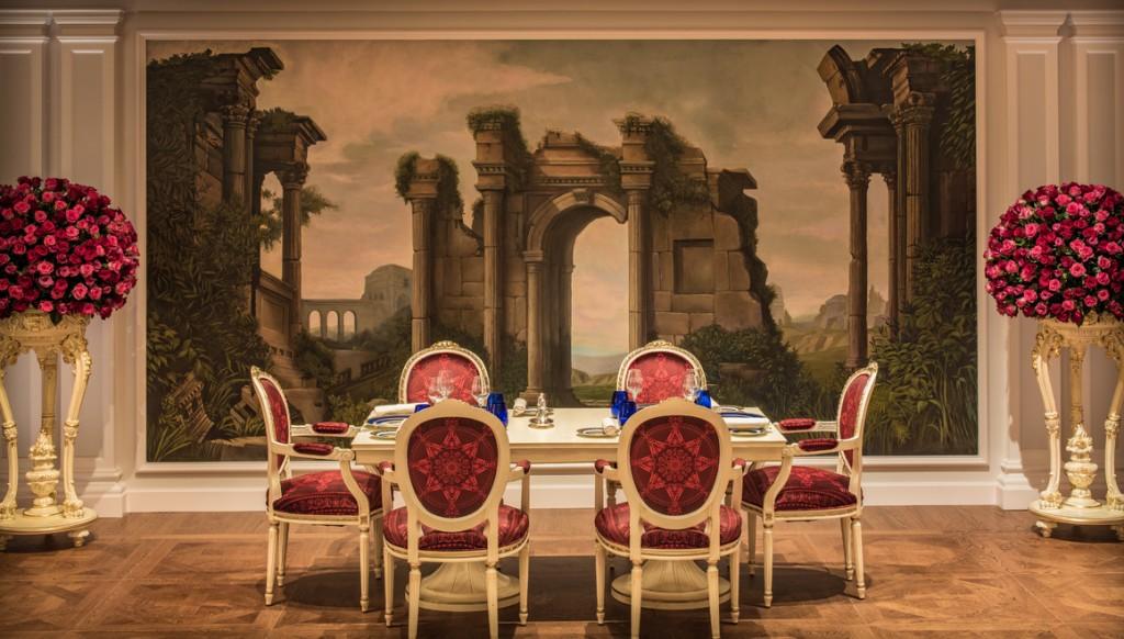 palazzo_versace_hotel_vanitas_restaurant_jpg_1225_north_1160x_white