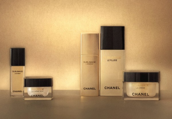 CHANEL_SUBLIMAGE_article
