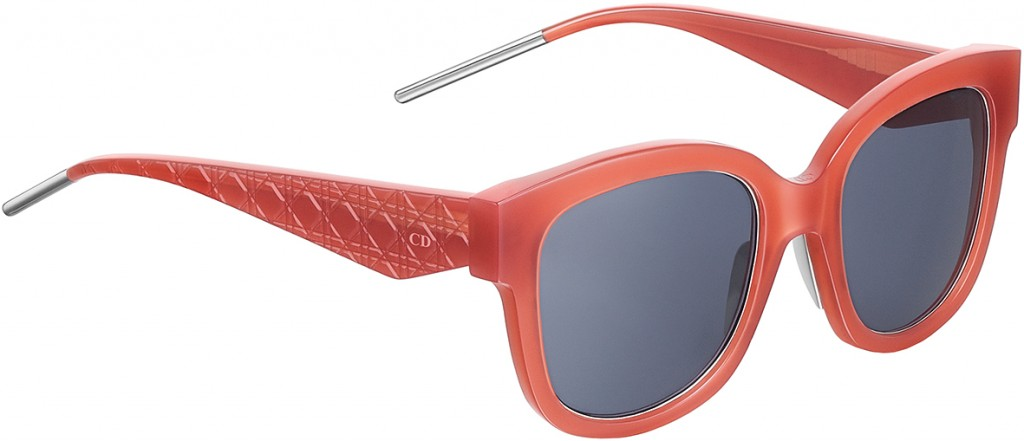 VeryDior1N-sunglasses