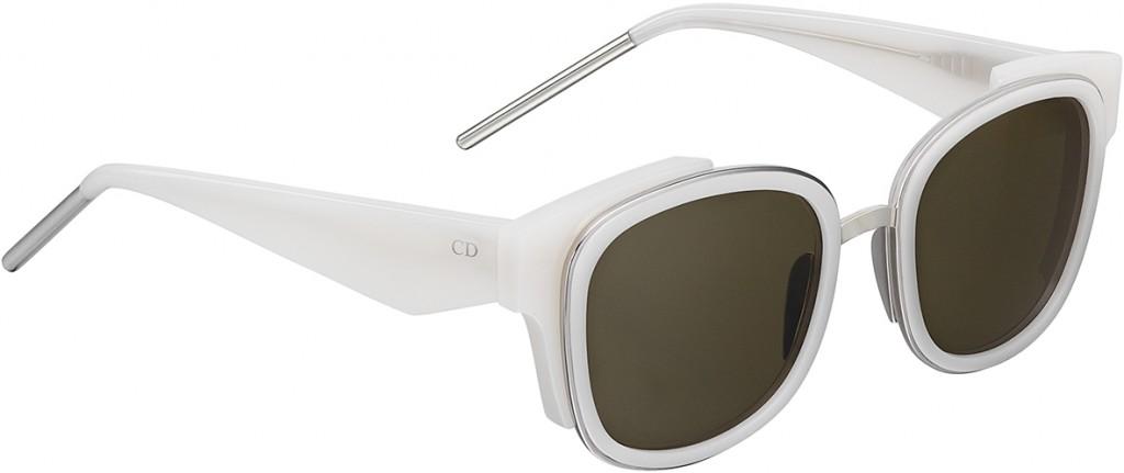 VeryDior2N-sunglasses