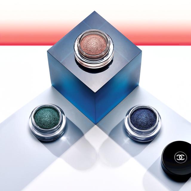Chanel-Cube1082-V3-Final-CMYK