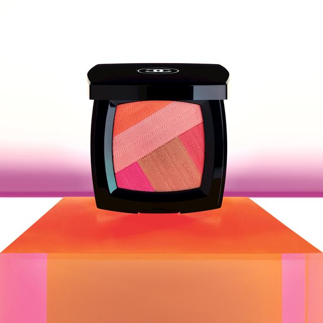 Chanel-Cube467-Final-CMYK
