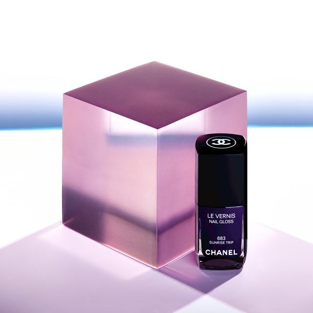 Chanel-Cube533-Final-CMYK