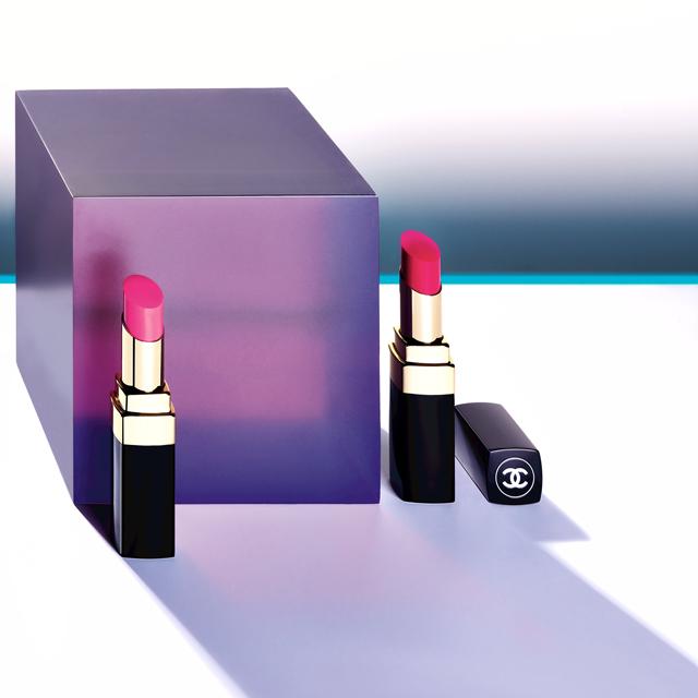 Chanel-Cube816-FInal-CMYK
