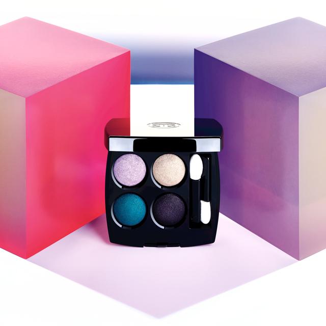 Chanel-Cube916-Final-CMYK