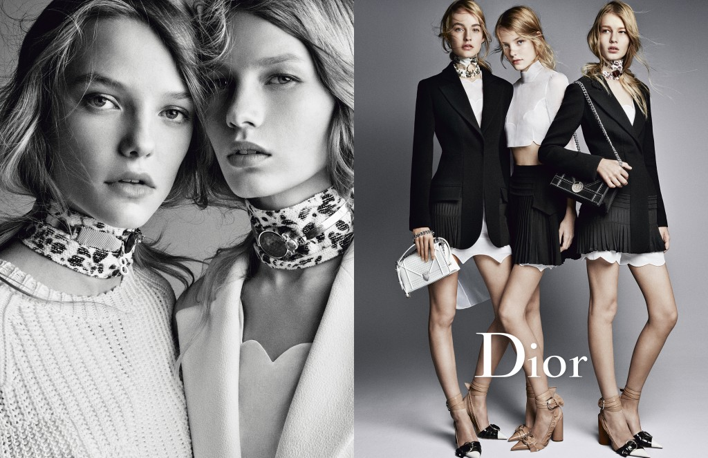 DIOR_CAMPAIGN_SS2016_DP1
