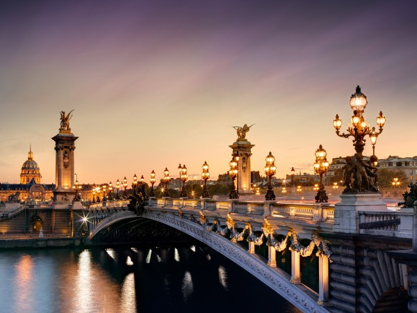 Le-Pont-Alexandre-III-Pont-Paris