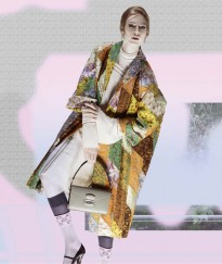 Prada-Spring-Summer-2015-Ad-Campaign-9