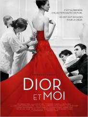 dior-et-moi-documentaire-183x243