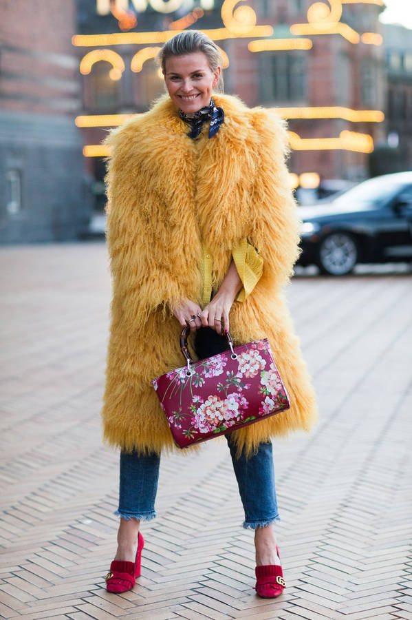 Look-d-hiver-colore