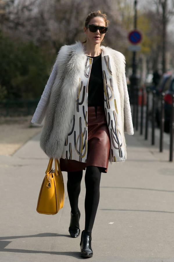 Look-d-hiver-fourrure-et-cuir