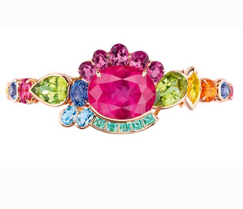 bracelet_granville_tourmaline_rose___face_jpg_8856_north_499x_white