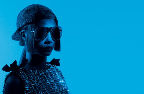 01_Spring-Summer-2016-eyewear-collection-ad-campaign---Pictures-by-Karl-Lagerfeld_HD-new1170px.jpg.fashionImg.hi