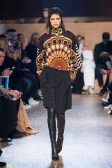 Givenchy-RF16-2064