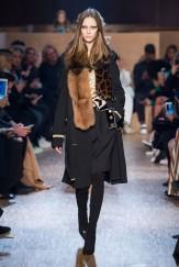 Givenchy-RF16-2107